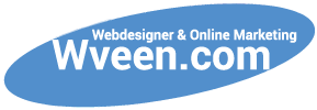 Wveen.com Webdesign & Online Marketing