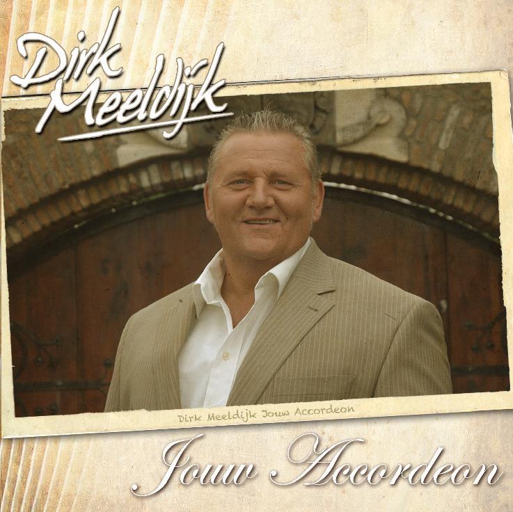 Dirk_Meeldijk_-_Jouw_Accordeon
