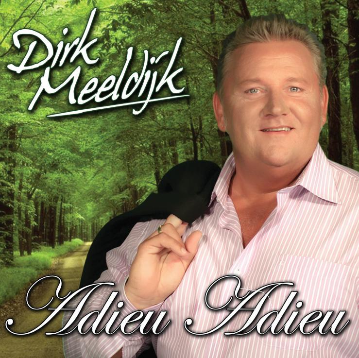 Dirk_Meeldijk_Adieu