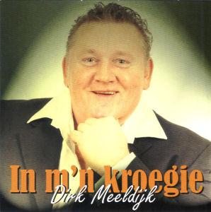 dirk_meeldijk-in_mn_kroegie_s