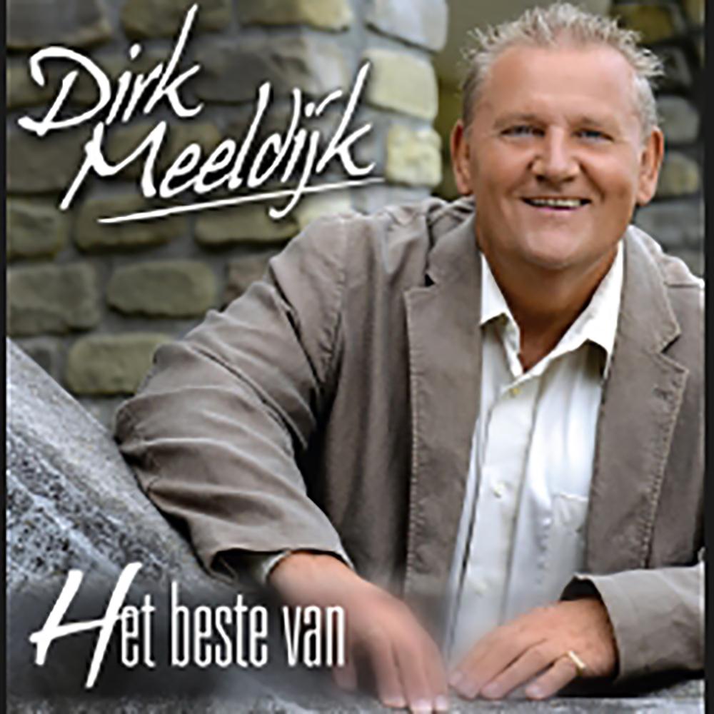 dirk_meeldijk_-_het_beste_van-228x2282