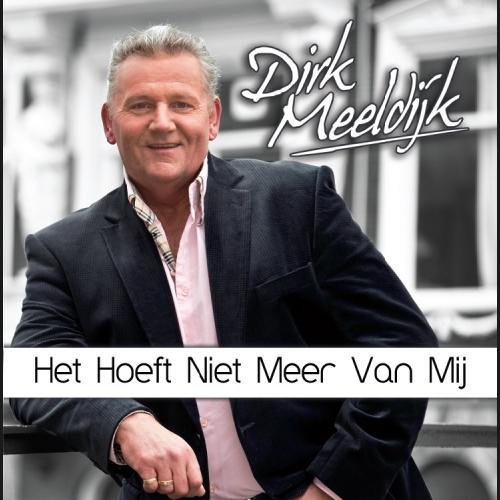 dirk_meeldijk_-_het_hoeft_niet_meer_van_mij-500x500