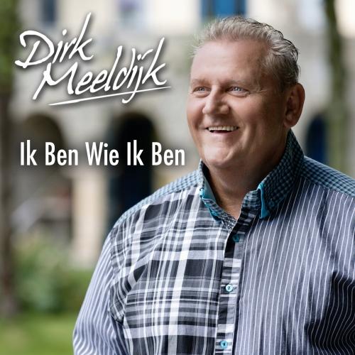 dirk_meeldijk_-_ik_ben_wie_ik_ben-500x500
